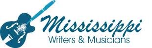 Mississippi Writers and Musicians