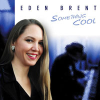 brent-cool